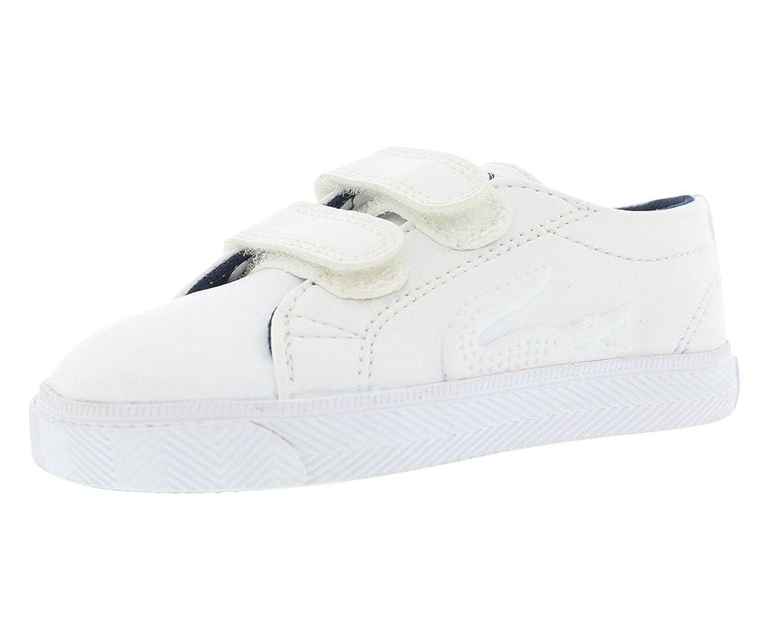 Lacoste Boys Marcel RBR Fashion Sneakers