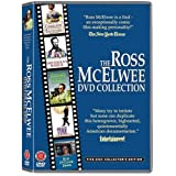 Ross Mcelwee Dvd Collection, The