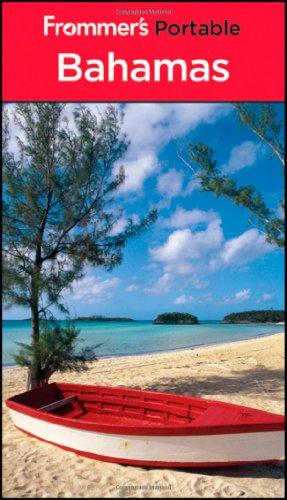 Buy luxury hotels bahamas
