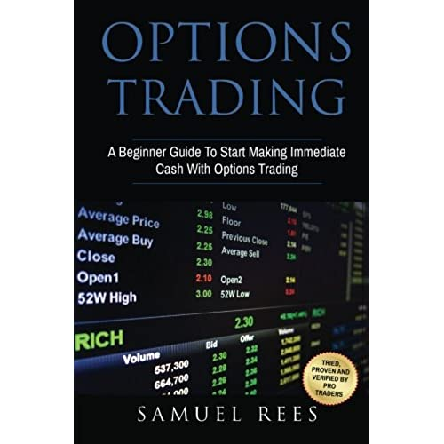 Binary 4 options markets and with it spotoption binary options