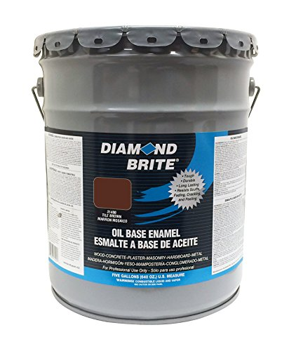 diamond-brite-paint-31400-5-gallon-oil-base-all-purpose-enamel-paint-tile-brown