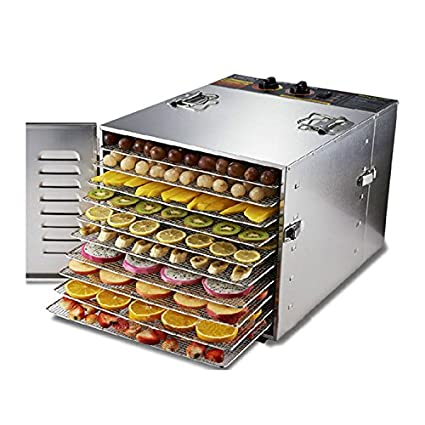 Image result for veggie dryer dehydrator