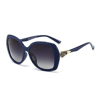 E-Girl Mode S60076 - Gafas de sol polarizadas para mujer ...