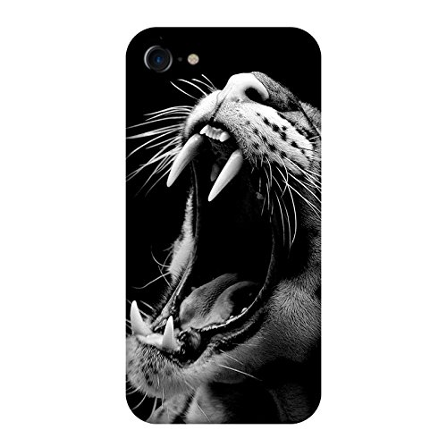 Coque Apple Iphone 7 - Lynx