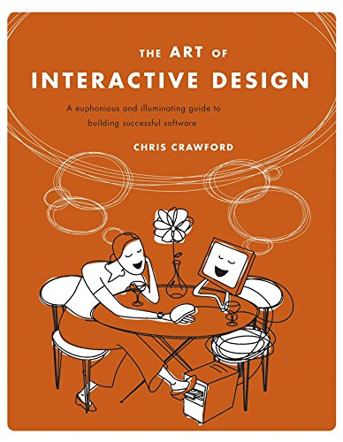 The Art of Interactive Design: A Euphonious and...