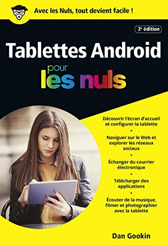 Amazon Com Tablettes Android Edition Android 7 Nougat Pour