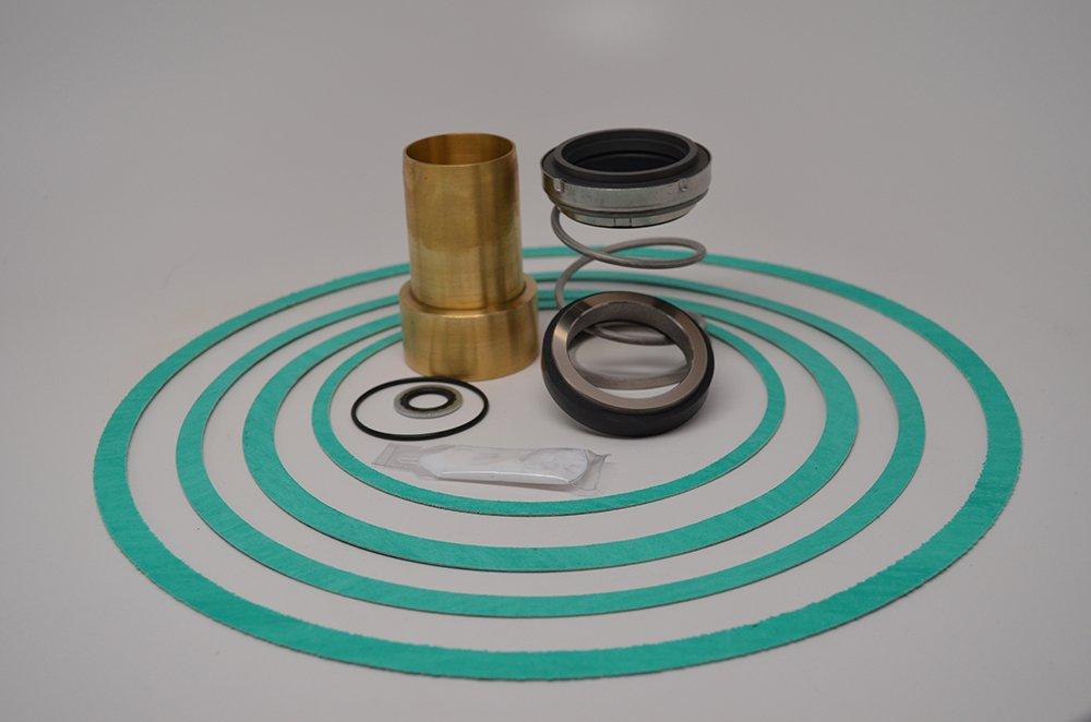 Taco 950-665BRP Seal Kit