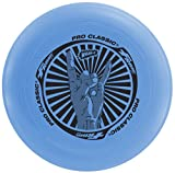 Wham-O Pro-Classic U-Flex Frisbee 130g colors and styles vary
