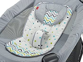 Fisher-price Ultra-lite Day & Night Play Yard 3