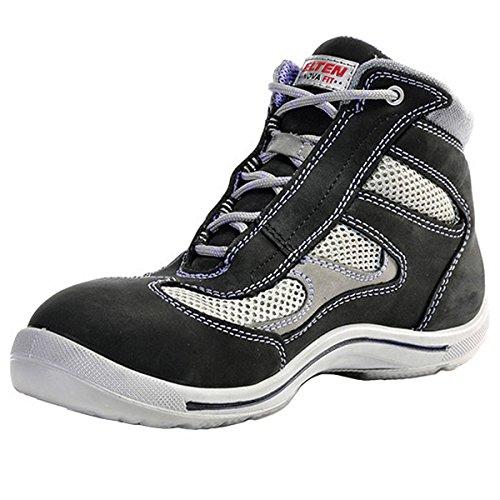 Elten chaussure de dame Neele S1