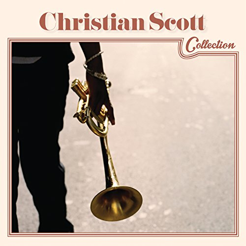 Christian Scott Collection