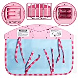 Baby Foot Piano Comfort Soft Cozy Easy Care Machine Wash Graphics Musical Blanket Play Piano Pedal