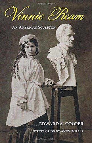 Read Online Vinnie Ream: An American Sculptor PDF