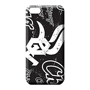 iphone 6 normal Abstact Retail Packaging Snap On Hard Cases Covers cell phone covers chicago white sox mlb baseball