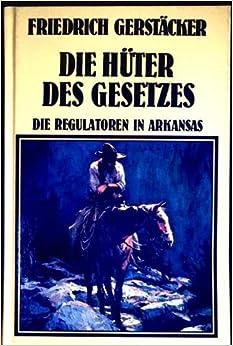 Bill Johnson,: Or The outlaws of Arkansas