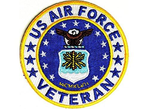 us-air-force-veteran-embroidered-3-patch-tactical-military-gun-skull-biker-emblem
