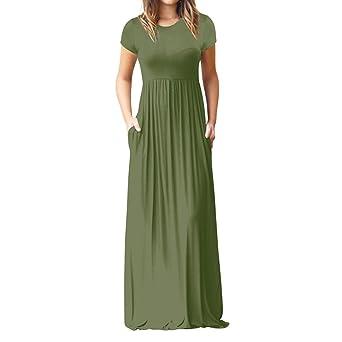 Lange kleider xxl