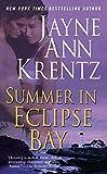 Summer in Eclipse Bay by  Jayne Ann Krentz in stock, buy online here