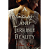 A Great and Terrible Beauty (The Gemma Doyle Trilogy Book 1)