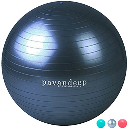 Exercise Pavandeep Stability Included Phthalate