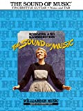 The Sound of Music, , 0634015540