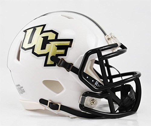 Central Florida Golden Knights Helmet