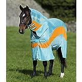 Horseware Ireland Amigo Evolution,
