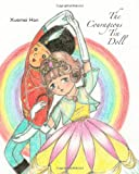 The Courageous Tin Doll, Xuemei Han, 1453689273