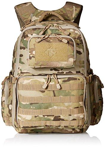 tru-spec-pathfinder-25-backpack-multicam-one-size