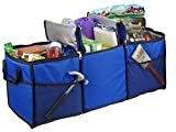 GigaTent Therma-Chill Collapsible Organizer