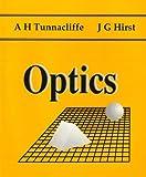Optics by Alan H. Tunnacliffe (2007-10-27)