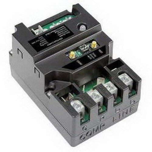 White Rodgers Emerson 49P11-843 Sure Switch Relay