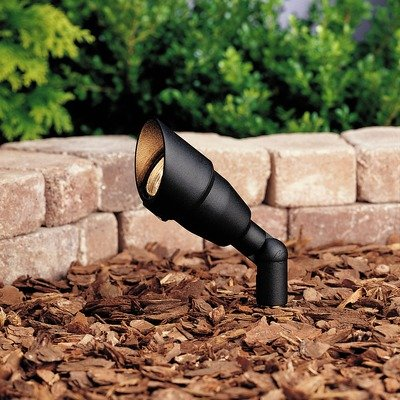 Kichler Landscape Lighting Photocell in US - 6