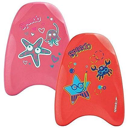 Kids Swimming Speedo Sea Squad Kickboard