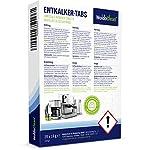 Decalcificatore-macchine-caffe-20x-pastiglie-16-grammo-per-caff-espresso-automatica