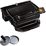 tefal optigrill gc702d kontaktgrill f r ideale grillergebnisse watt standard. Black Bedroom Furniture Sets. Home Design Ideas