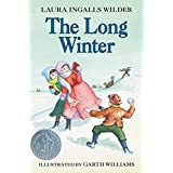 The Long Winter (Little House, 6)