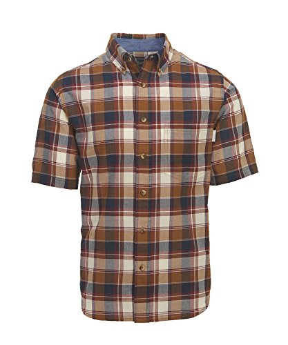 woolrich-mens-timberline-shirt-chicory-small