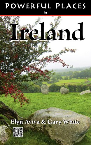 Powerful Places in Ireland - Site Ireland