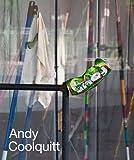 Andy Coolquitt, Rachel Hooper, 0292738943