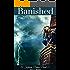 Banished: A Katrina Baker Novel 01