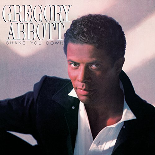10 best shake you down gregory abbott for 2020