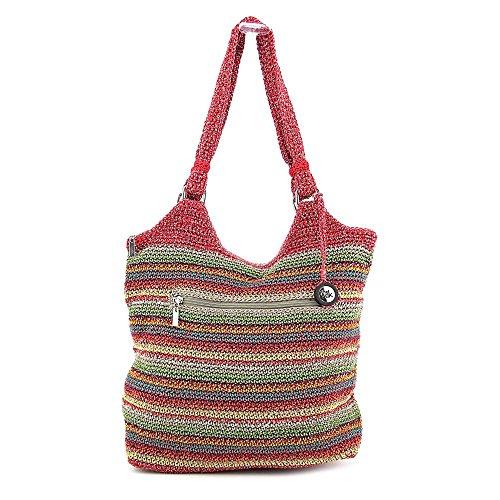 the-sak-belle-womens-red-purse-fabric-tote