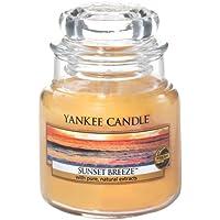 Yankee Candle Candela Giara Grande