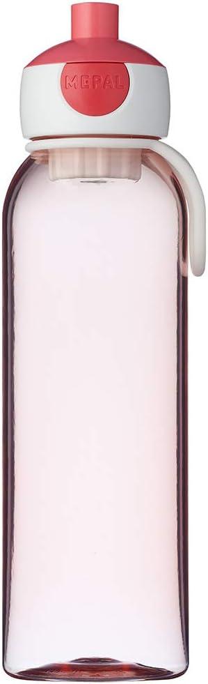 Rosti Mepal 7450078200 Campus Arts de la mesa, color rosa