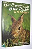 The Private Life of the Rabbit, R. M. Lockley, 002573900X