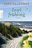 Inselfrühling (Das Inselhotel, Band 4)