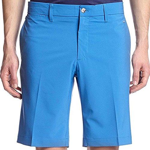 jlindeberg-golf-mens-m-eloy-slim-fit-micro-stretch-short-blue-34