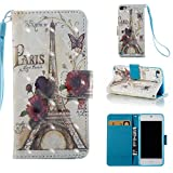Best Gel Cases For IPod Touches - iPod Touch Wallet Case, iPod Touch 6th Generation Review