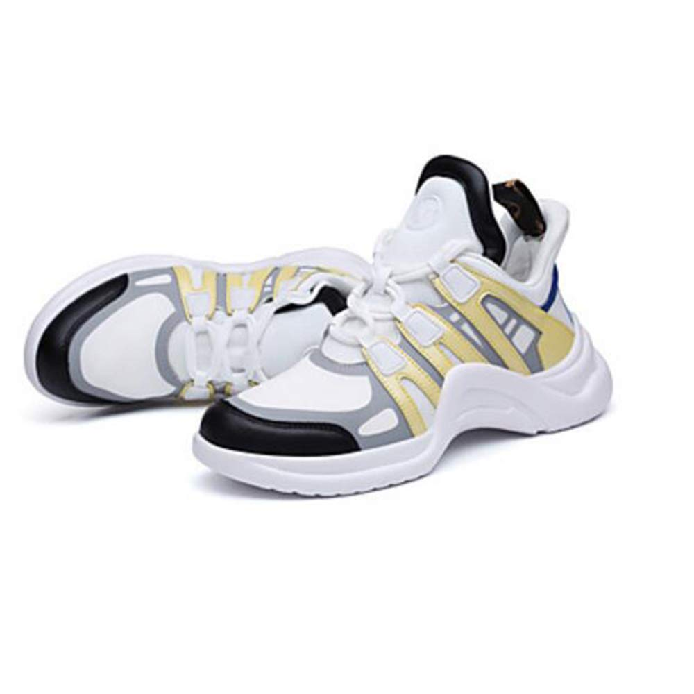 TTSHOES Chaussures Femme Tulle Plat Printemps et 19061 été Confort des Femme Chaussures Talon Plat Noir/Jaune/Bleu jaune aca3ca7 - reprogrammed.space